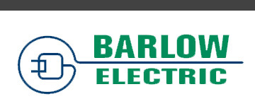 Barlow Electric, LLC